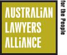 Australian Lawyers Alliance
